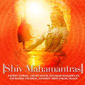 Shiv Mahamantras by Various Artists