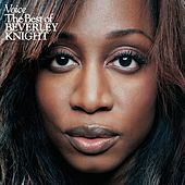 Voice: The Best Of Beverley Knight by Beverley Knight