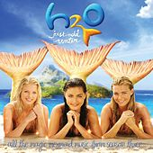 H2O - Just Add Water (Music From Series Three) by H2O - Plötzlich Meerjungfrau!