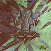 Send Me by Paper Tiger
