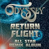 Return Flight by Odyssey