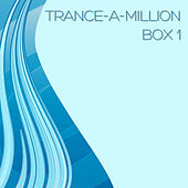 Trance-A-Million - Box 1 by Various Artists