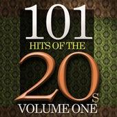 101 Hits of the Twenties von Various Artists