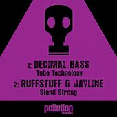 Tube Technology / Stand Strong by Various Artists