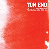 Jackknife by Tom Eno