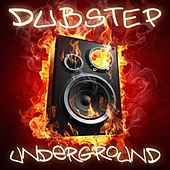 Dubstep Underground 01 (DJ Charts Edition 2012) by Various Artists