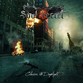 Closer to Daylight by Soul Secret