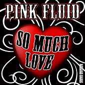 So Much Love by Pink Fluid