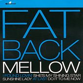Mellow by Fatback Band