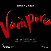 Tanz der Vampire - Gesamtaufnahme by Original Cast Vienna