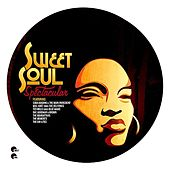 Sweet Soul Spectacular by Various Artists