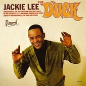 The Duck by Jackie Lee