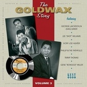 The Goldwax Story Volume 3 by Various Artists