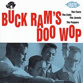 Buck Ram's Doo Wop by Various Artists