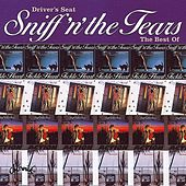 The Best Of Sniff 'n' The Tears by Sniff'N The Tears