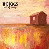 Last of Many by The Foxes