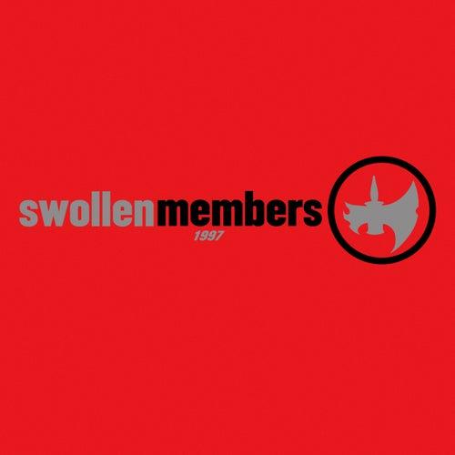 1997 by Swollen Members