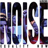 Noise - Single by Gavin Creel