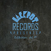 Jackpot Collection Vol 10 by Various Artists