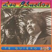 Te Quiero by Los Chachos