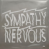 Automaticism by Sympathy Nervous