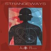 Age Of Reason by Strangeways