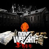 Free - Single by Done Wright