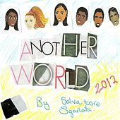 Another World: 2012 (Charity Single) - Single by Salvatore Sgarlata