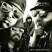 Wtf Collective 3 - Single by Jon Lajoie