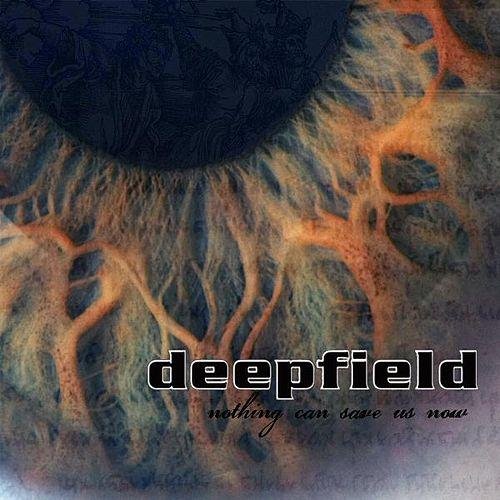 Nothing Can Save Us Now by The Deepfield