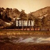 Bhiman by Bhi Bhiman