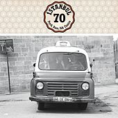 Istanbul 70: Psych, Disco, Folk Classics by Various Artists