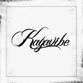Kayavibe by Kayavibe