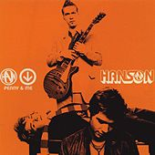 Penny & Me by Hanson