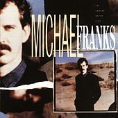 The Camera Never Lies by Michael Franks