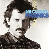 Skin Dive by Michael Franks
