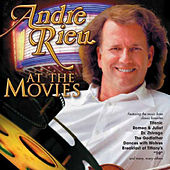 At The Movies by André Rieu