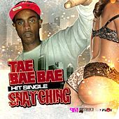 Snatching - Single by Tae Bae Bae