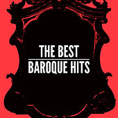 The Best Baroque Hits by Various Artists