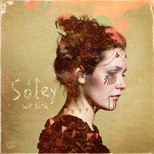 We Sink by Sóley