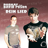 Dein Lied (Remix Edition) by Robkay