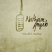 Acoustic Review by Nathan Angelo