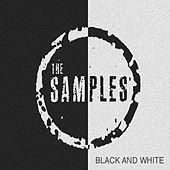 Black And White by The Samples
