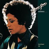 Remember... Live In Concert 1977, Vol. 2 by Janis Ian