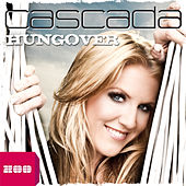 Hungover by Cascada