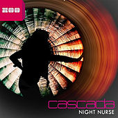 Night Nurse by Cascada