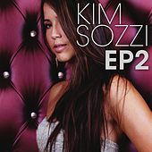 Ep 2 by Kim Sozzi