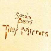Tiny Mirrors by Sandro Perri