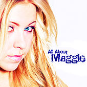 All About Maggie Originals EP by All About Maggie