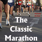 The Classic Marathon by Various Artists
